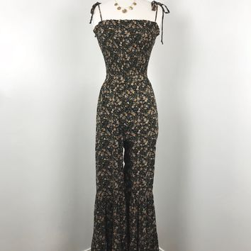 In the Meadow Jumpsuit
