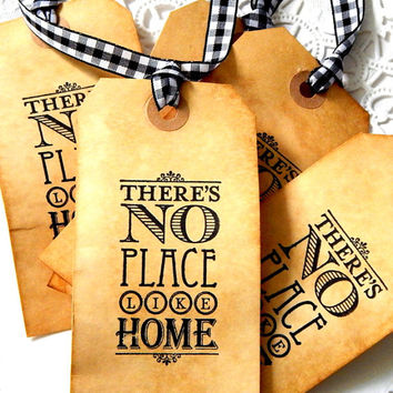 Coffee Stained Tags. Coffee Paper. Tea Stained Tags. Primitive Tags. Mason Jar Tag. Gift Tag. Junk Journal Paper. Home Sweet Home. Stamped.
