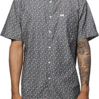 Matix Kora Button Up Shirt