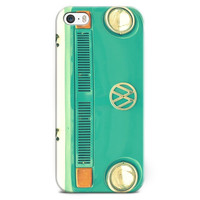 Casetify - iPhone 5/5S Case - Groovy II
