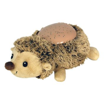 Cloud B 'Twilight Buddies - Hedgehog' Stuffed Animal Star Projector | Nordstrom