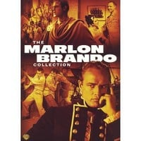 The Marlon Brando Collection (Special edition)