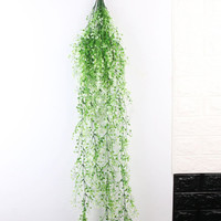 Artificial Vine 1pc