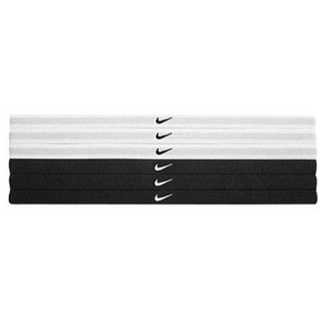 Nike Headbands 6 Pack