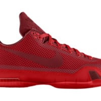 Nike Kobe X iD Basketball Shoe