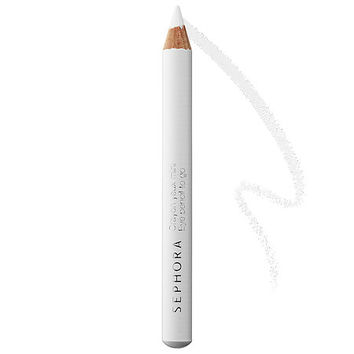 Eye Pencil To Go - SEPHORA COLLECTION | Sephora