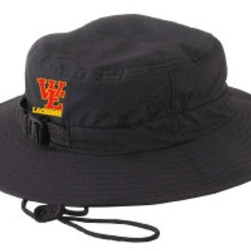 Williamsville East HS Mens Lacrosse Big Accessories Guide Hat