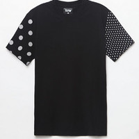ICNY Multi Dot T-Shirt at PacSun.com