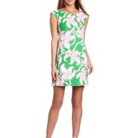 Lilly Pulitzer Women's Allura Dress