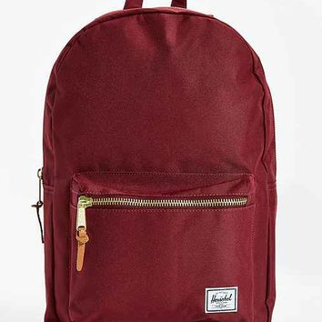 5b683711f6f3 Herschel Supply Co. Settlement Backpack from Urban Outfitters