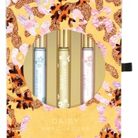 MARC JACOBS Daisy Rollerball Trio ($81 Value) | Nordstrom