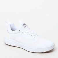 Vans Women's UltraRange Rapidweld Sneakers at PacSun.com