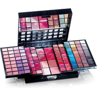 Beauty Gems Beauty Gems Shades of Beauty Color Compact Ulta.com - Cosmetics, Fragrance, Salon and Beauty Gifts
