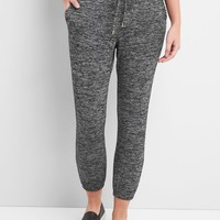 Softspun Joggers | Gap