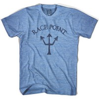 Race Point Trident T-shirt