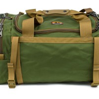 Road Duffel, Large