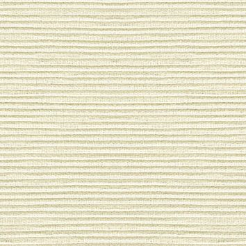 Kravet Couture Fabric 31465.1 Ottoman Empire Soy