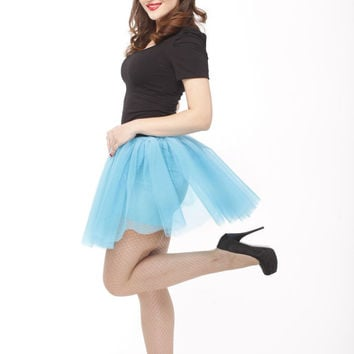 Tutu mini skirt,  Tulle skirt, petticoat, high quality tutu skirts, tulle tutu, prom tutu, wedding tutu