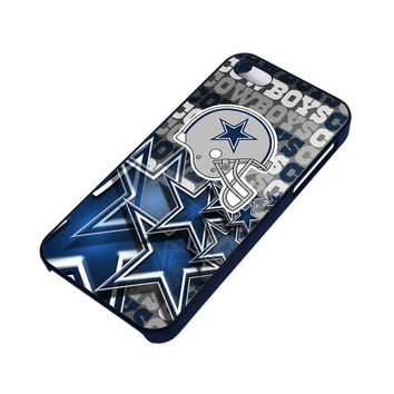 DALLAS COWBOYS 2 iPhone 5 / 5S Case Cover
