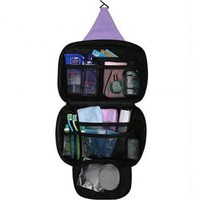 Trip Travel Organizer
