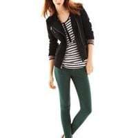 Women's Clothing: Women's Clothing: Legging Jean Jeans | Gap