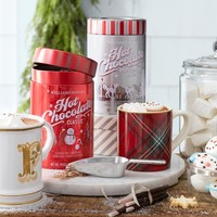 Williams-Sonoma Classic Hot Chocolate