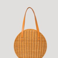 Rachel Comey - Aleso - Bags - Bags and Accessories - Women's Store