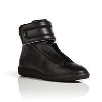 Maison Margiela - Future High Top Sneaker100
