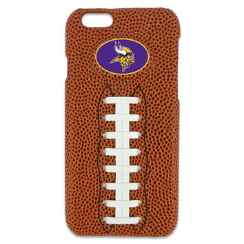 Best Vikings iPhone Case Products on Wanelo