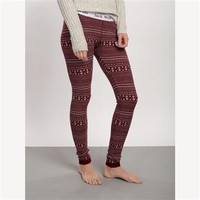 The Bendale Leggings | Jack Wills
