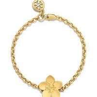 Tory Burch CECILY SIMPLE BRACELET