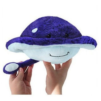 "Squishable Mini Stingray II 7"" (Limited)"