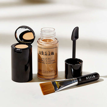 Stila Stay All Day Foundation And Concealer - Urban Outfitters