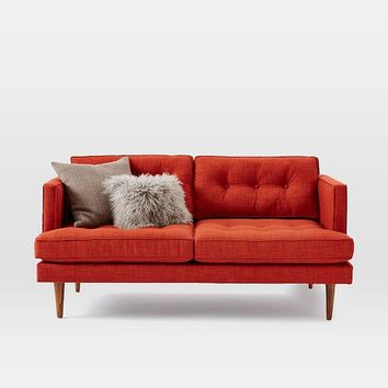Peggy Loveseat