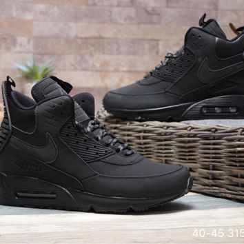 Nike Air Max 90 Men s and women s cheap nike shoes 2eb77c02d