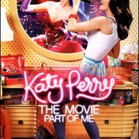 Katy Perry: Part of Me[(Special Edition)]