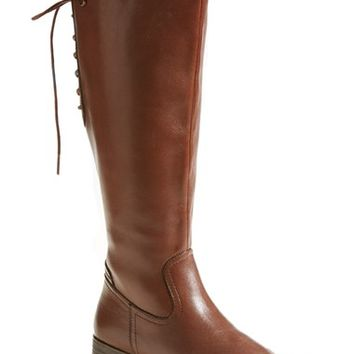 Women's Bussola 'Sara' Riding Boot,