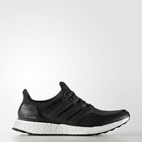 adidas Ultra Boost ATR Shoes - Black | adidas US