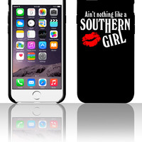 Southern Girl 5 5s 6 6plus phone cases