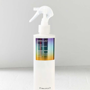 ARROJO Wave Mist - Urban Outfitters