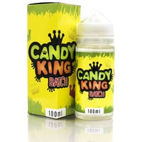 Batch - Candy King