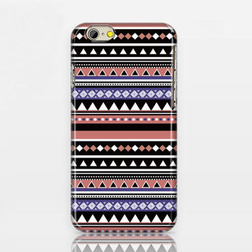 gift iphone 6 plus cover,geometrical iphone 6 case,idea iphone 4s case,personalized iphone 5c case,idea iphone 5 case,4 case,art design iphone 5s case,personalized Sony xperia Z2 case,sony Z1 case,Z case,samsung Note 2,Note 3 Case,full wrap samsung Note