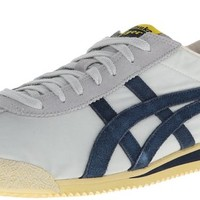 Onitsuka Tiger Tiger Corsair VIN Fashion Sneaker