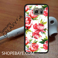 flower paradise For galaxy S6, Iphone 4/4s, iPhone 5/5s, iPhone 5C, iphone 6/6 plus, ipad,ipod,galaxy case