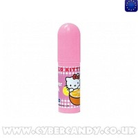 Hello Kitty Power Stick
