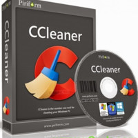 CCleaner 5.29 LifeTime Preactivated Portable