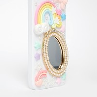 ASOS Look At Me iPhone 5 Case