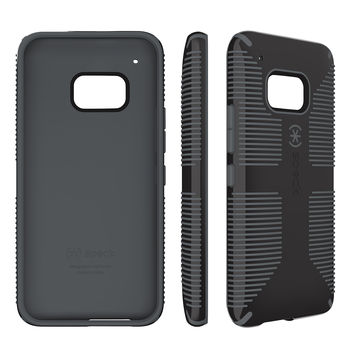 CandyShell Grip HTC One M9 Cases