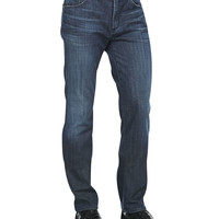 Jagger Boot-Cut Guitar Jeans - Citizens of Humanity