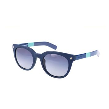 Dsquared2 Blue Uv2 Sunglass